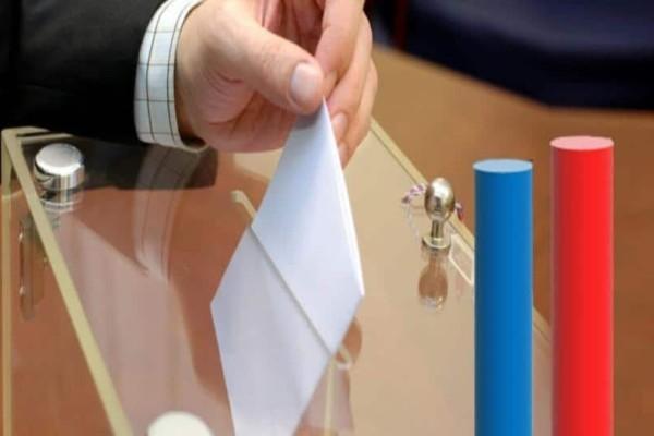 Εκλογές 2019: Σε ποια περιοχή προηγείται ο ΣΥΡΙΖΑ έναντι της Νέας Δημοκρατίας;