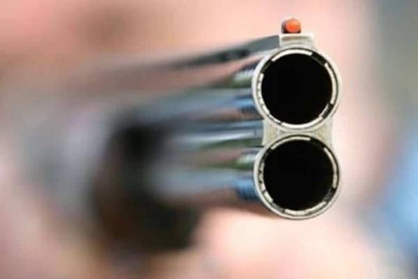 Καβάλα: Toν σκότωσε πάνω σε καβγά για ασήμαντο χρηματικό ποσό!