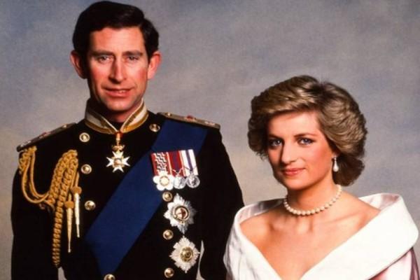 Φρίκη για την Νταϊάνα: Οι επίμαχες κασέτες που ντροπιάζουν τον Κάρολο!