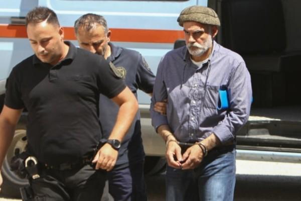 Δολοφονία Γρηγορόπουλου: Εκτός φυλακής ο Κορκονέας!