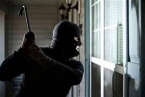 Τρόμος στην Αμάρυνθο: Χτύπησαν και λήστεψαν 60χρονο!
