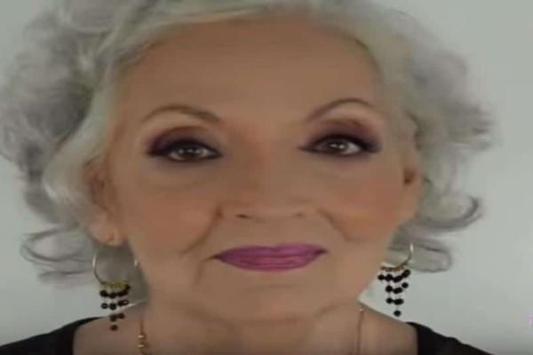 Σοκ: Δείτε απλές γυναίκες να μεταμορφώνονται μόνο με make up!