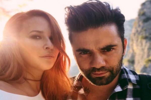 Θοδωρής Μαραντίνης: Η αλήθεια για την σχέση του με γνωστή Ελληνίδα τραγουδίστρια!