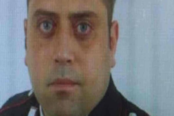 Τραγωδία: Τουρίστας δολοφόνησε αστυνομικό!