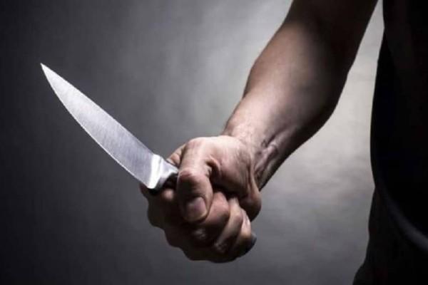 Παρολίγον τραγωδία: Επιτέθηκαν με μαχαίρι σε ζευγάρι!