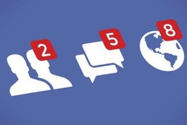 Μεγάλη προσοχή: Μην δεχτείτε ποτέ αυτό το προφίλ στο Facebook! Καταγράφει τα προσωπικά σας στοιχεία!