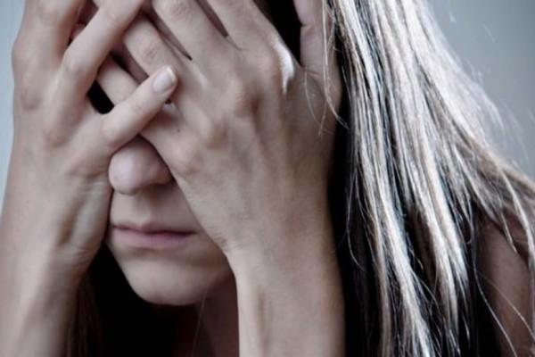 Μήπως γι' αυτό οι νέοι πλέον αντιμετωπίζουν περισσότερα ψυχικά προβλήματα;