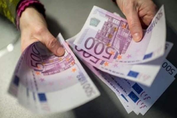 Κοινωνικό Μέρισμα με ΝΔ: Θα δοθεί! Οι αιτήσεις για τα 400 έως 1.000 ευρώ!