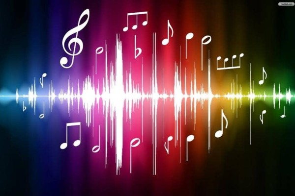 Η μουσική που ακούτε αποκαλύπτει τα πάντα για τον χαρακτήρα σας!