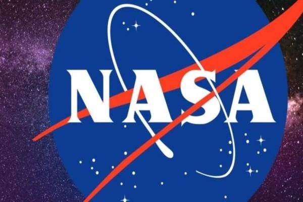 Μελλοντική συνεργασία και αποστολή της Nasa στη Σελήνη με άρωμα Ελλάδας!