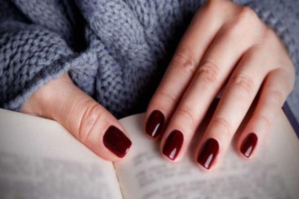 Τι αποκαλύπτει το χρώμα των νυχιών για την προσωπικότητά σας;