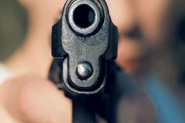 Τι ακριβώς συμβαίνει στο ανθρώπινο σώμα όταν δεχτεί μια σφαίρα;