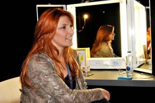 Έγκυος η Έλενα Παπαρίζου; Η πρώτη φωτογραφία με μαγιό που φανερώνει τα πάντα!