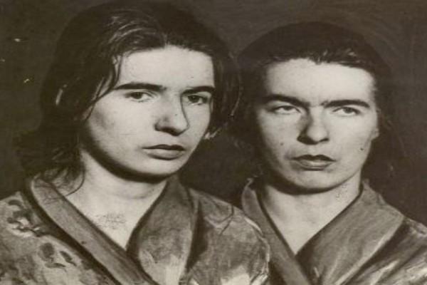 Αδερφές Παπέν: Οι «Δούλες» που κατακρεούργησαν τα αφεντικά τους (photos)