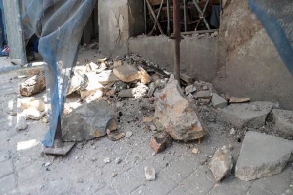 Σεισμός 5,3 Ριχτερ «ταρακούνησε» την Κρήτη - Τι λένε οι σεισμολόγοι (Video)