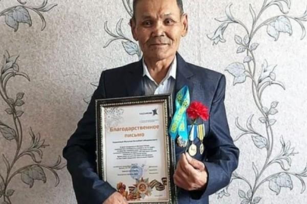 Καθαριστής του Τσερνόμπιλ αυτοκτόνησε όταν είδε την σειρά! (Video)