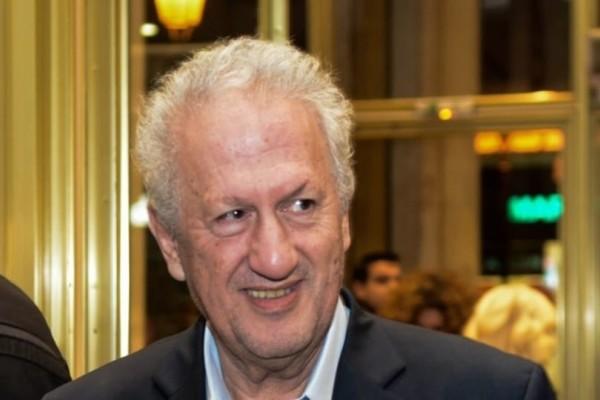 Σκανδαλίδης: Το ΚΙΝΑΛ δεν θα συνεργαστεί με ΝΔ!