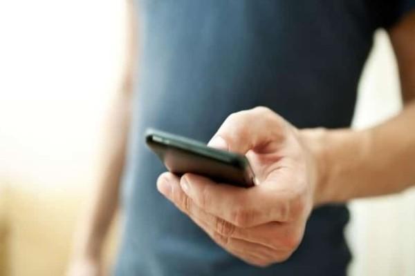 Απάτη μέσω sms και τηλεφωνικών κλήσεων: Εκατοντάδες πολίτες θύματα (Video)