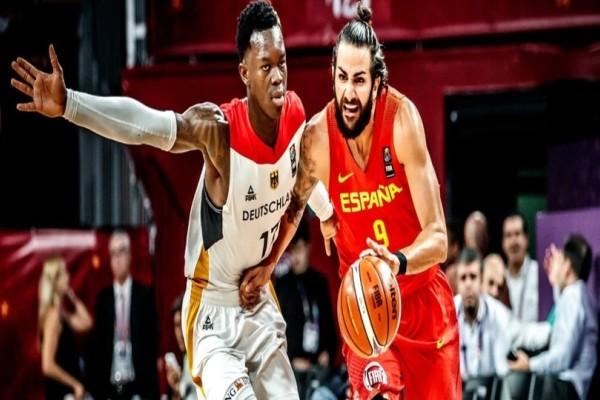 Εκπλήξεις στην προεπιλογή του Μουντομπάσκετ για την Ισπανία!