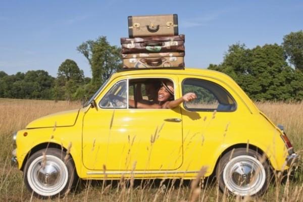4+1 tips για οικονομικό ταξίδι που θα σας μείνει αξέχαστο!