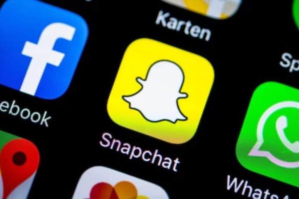 Είδηση σοκ! Γνωστός ποδοσφαιριστής έκανε live σ3ξ στο Snapchat! (photos)