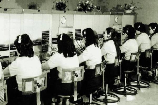 Οι τηλεφωνικές φάρσες της παλιάς Αθήνας που έμειναν αξέχαστες!