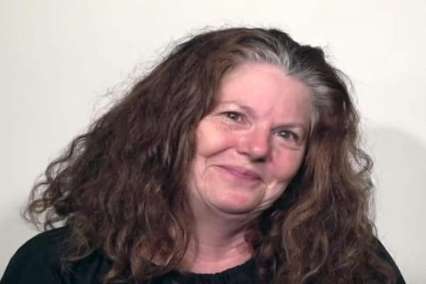 Απίστευτη μεταμόρφωση: Ήθελε να φαίνεται όπως ήταν παλιά... αλλά τώρα είναι αγνώριστη! (Video)
