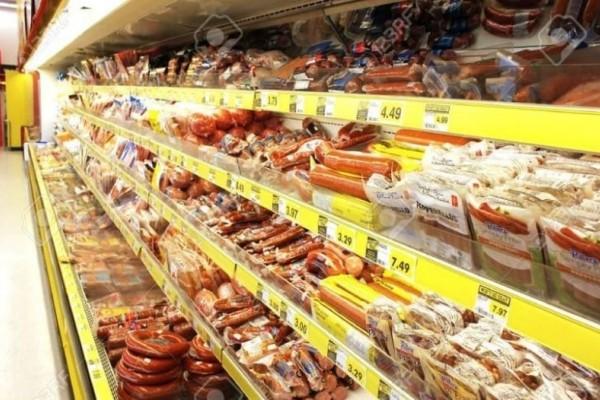 Τρόφιμα - θάνατος στην αγορά: Συναγερμός από τον ΕΦΕΤ!