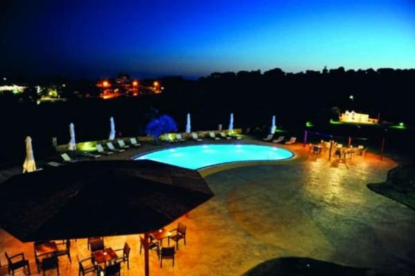 Μεσσηνία: Επισκεφτείτε το Tsokas hotel και οι διακοπές θα σας μείνουν αξέχαστες!