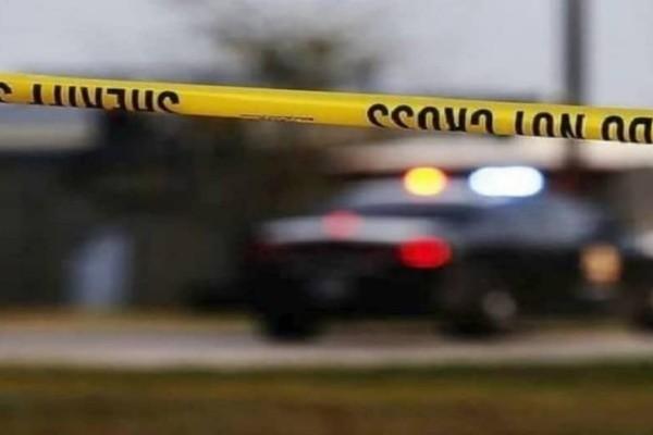 Συναγερμός σε πολυκατάστημα στο Μισισιπί: Πυροβολισμοί με τουλάχιστον 2 νεκρούς!