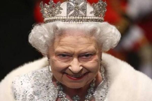 Βασίλισσα Ελισάβετ: Γιατί δεν έχει πατήσει ποτέ το πόδι της στην Ελλάδα και ούτε πρόκειται;