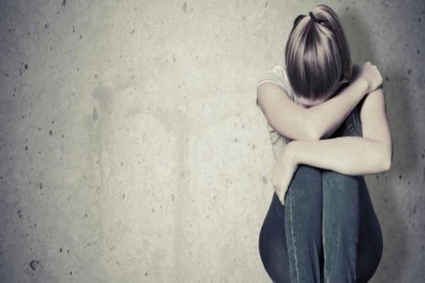 Σοκ στην Ρόδο: Αγγλίδα κατήγγειλε βιασμό από 4 άντρες μέσα σε βάρκα!