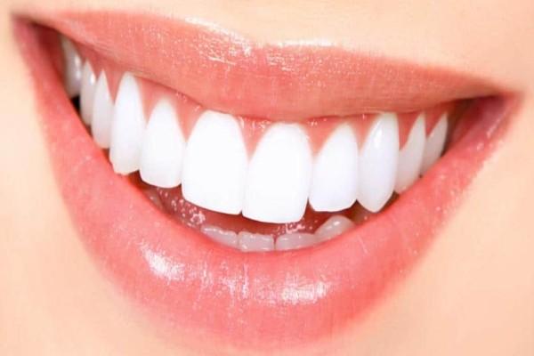 Απίστευτο: Η ασπιρίνη μπορεί να φτιάξει τις ατέλειες στα δόντια σας!
