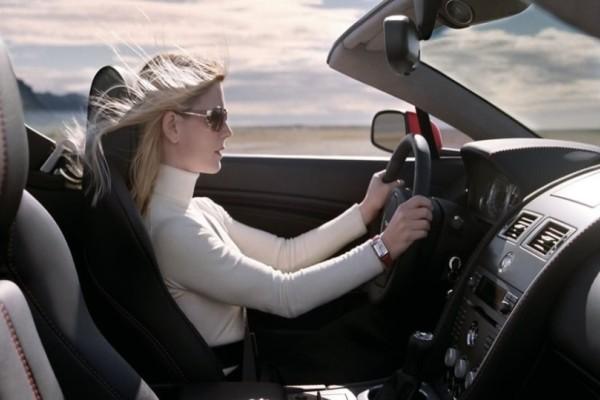 9+1 συμβουλές για γυναίκες οδηγούς... το ανέκδοτο της ημέρας (31/7)!