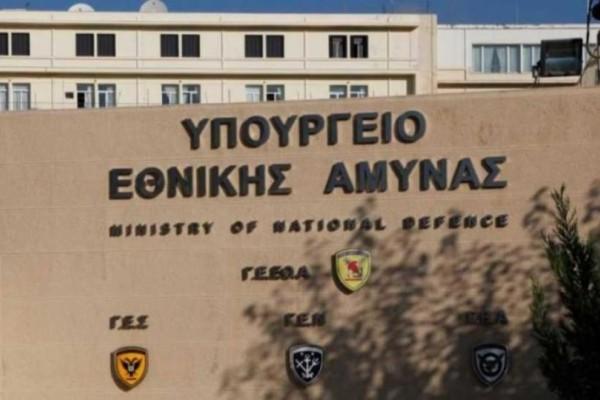 Σέρρες: Στρατιωτικός βρέθηκε νεκρός στον Στρυμωνικό!