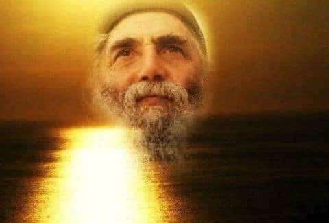 «Θα σκοτώσουν τον Ερντογάν και μετά…»! Θα ανατριχιάσετε με την προφητεία!