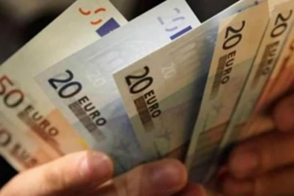 Κοινωνικό μέρισμα: Πάνω από 700 ευρώ θα πάρουν αρκετοί δικαιούχοι!