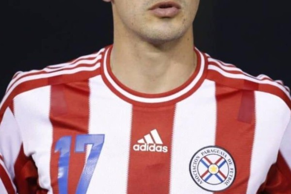 Είδηση σοκ: Διεθνής ποδοσφαιριστής κατηγορείται για παιδοφιλία!