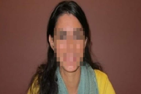 Αυτή είναι η 34χρονη αστροφυσικός που αγνοείται στην Ικαρία (photo)