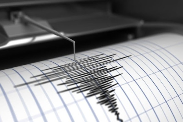 Συναγερμός: Νέος σεισμός στη Σάμο!
