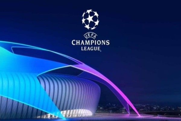 Champions League: Η προετοιμασία ΠΑΟΚ και Ολυμπιακού για τις ρεβάνς της Τρίτης!