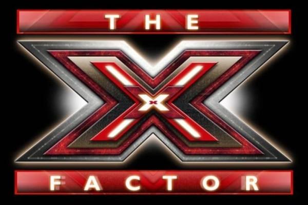X-factor: Αυτή είναι η τελική ημερομηνία της πρεμιέρας!