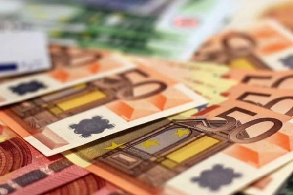 1.472 ευρώ με δύο επιδόματα: Ποιοι τα δικαιούνται;