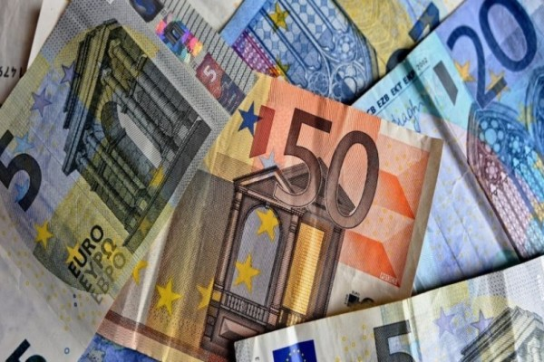 Τεράστια ανάσα: Επίδομα 1.150 ευρώ!