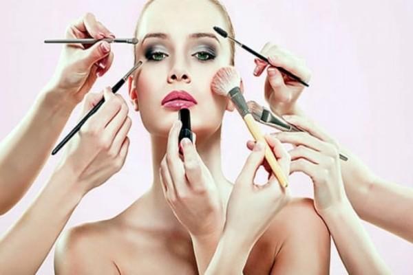 Προσοχή: Κίνδυνοι για την υγεία της γυναίκας καθημερινές συνήθειες!