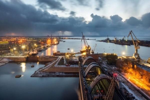 Αρκτική: Ισχυρή έκρηξη που προκάλεσε 16 φορές μεγαλύτερη ραδιενέργεια - Τουλάχιστον 5 νεκροί!