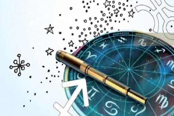 Ταίριασμα Ζωδίων 2019 - 2020: Ο νέος ζωδιακός κύκλος που πέφτει μέσα 100%  και σαρώνει στο διαδίκτυο!