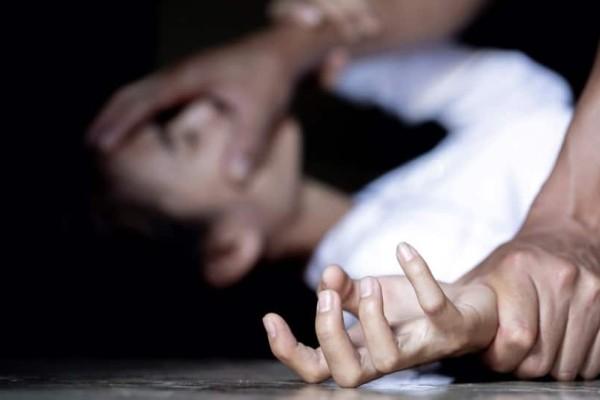 Κρήτη: Επίδοξος βιαστής επιτέθηκε σε νεαρή γυναίκα!
