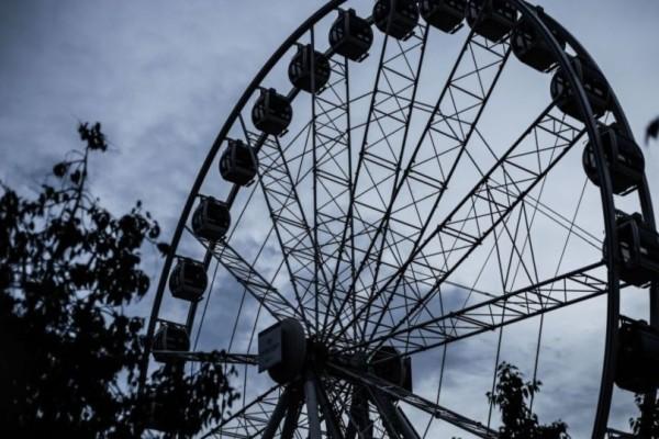 Τραγωδία στο Βόλο: O πατέρας της 14χρονης μετέφερε τον εξοπλισμό του λούνα πάρκ!