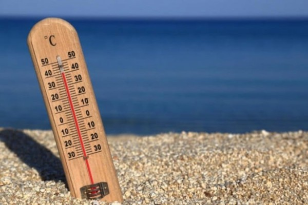 Καιρός: Πτώση της θερμοκρασίας το Σάββατο!